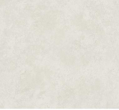 Tapet-lavabil-bucatarie-gama-DECO-RELIEF-cod-518139