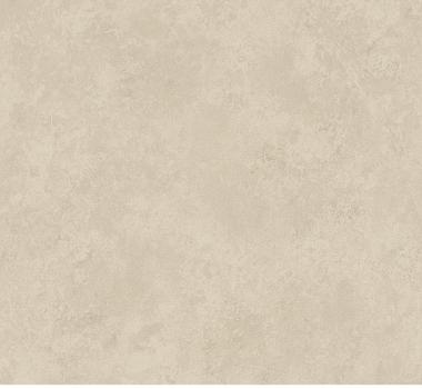 Tapet-lavabil-bucatarie-gama-DECO-RELIEF-cod-518177