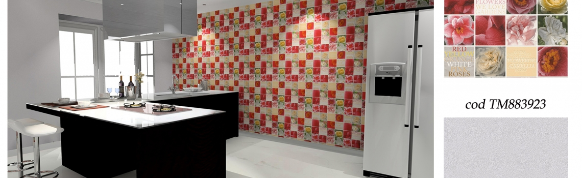 tapet-lavabil-bucatarie-gama-tiles-and-more-cod-885118
