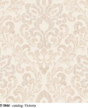 tapet-lavabil-clasic-roz-cod-5844-victoria-bliss-art-design