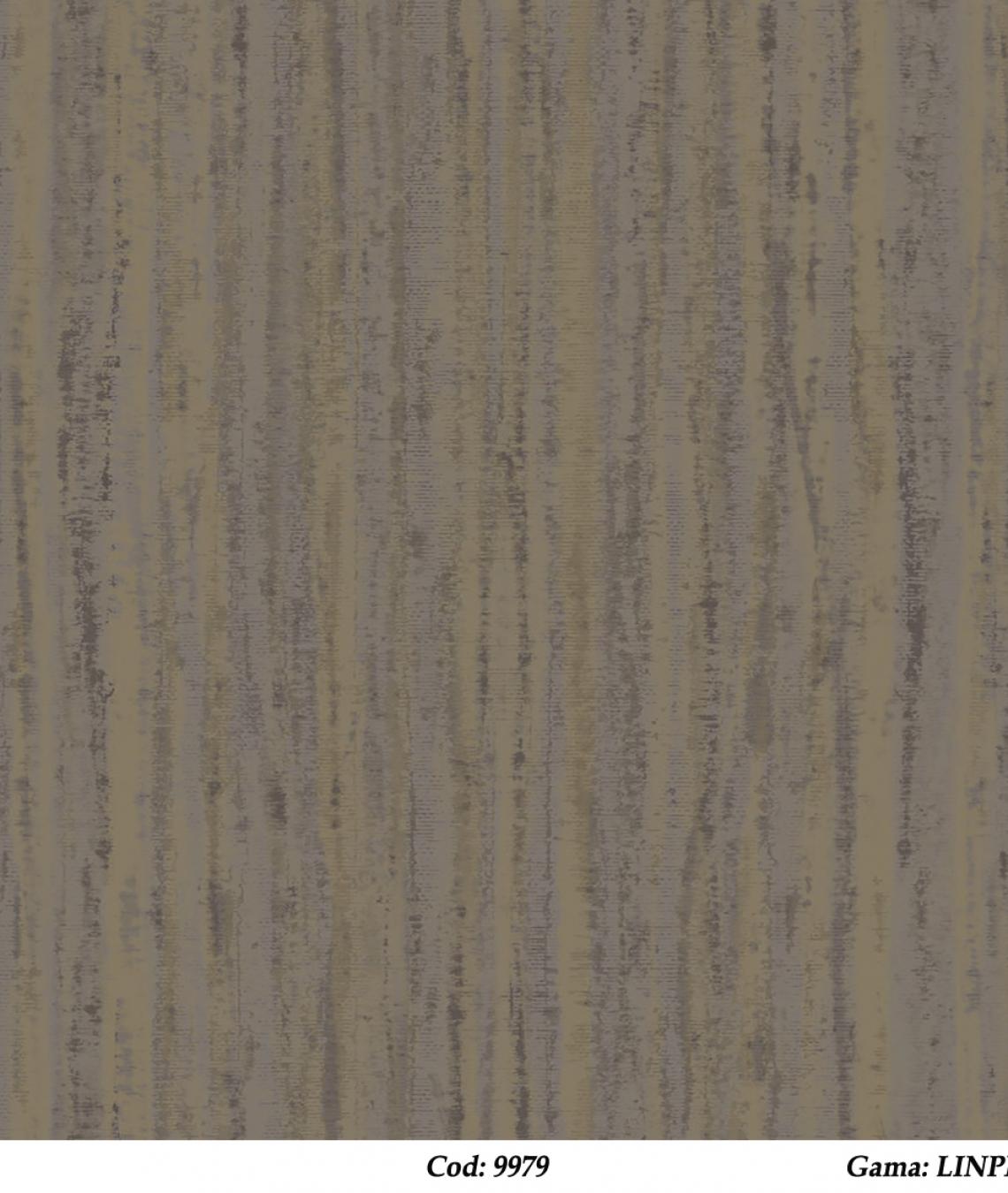 tapet-lavabil-cod-9979-gama-linpha