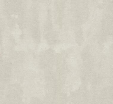 Tapet-lavabil-cu-aspect-de-tesatura-gama-FLORENTINE-2-cod-455519