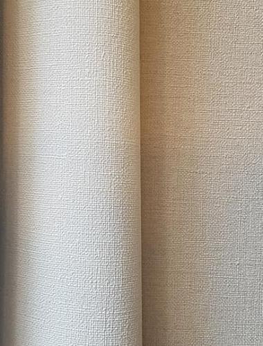 Tapet-lavabil-cu-aspect-de-tesatura-gama-FLORENTINE-2-imag-8