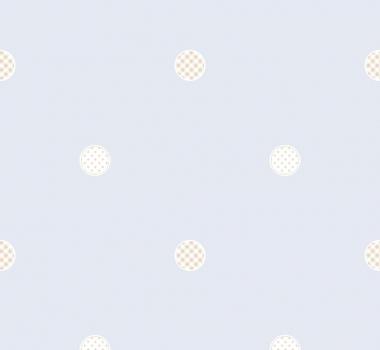 Tapet-lavabil-cu-buline-pentru-copii-gama-FAVOLA-cod-3246