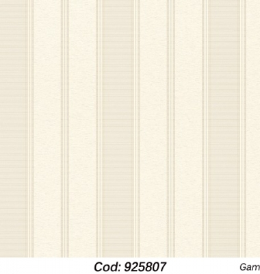 tapet-lavabil-cu-dungi-gama-chatelaine-cod-925807