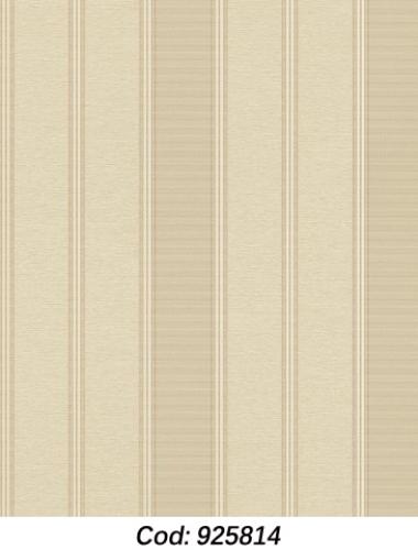 tapet-lavabil-cu-dungi-gama-chatelaine-cod-925814