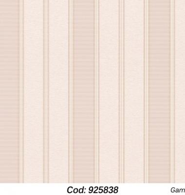 tapet-lavabil-cu-dungi-gama-chatelaine-cod-925838