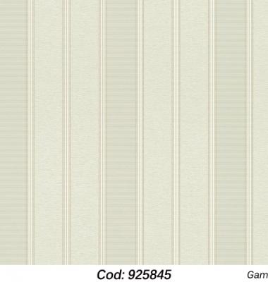 tapet-lavabil-cu-dungi-gama-chatelaine-cod-925845