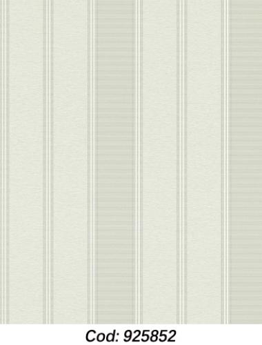 tapet-lavabil-cu-dungi-gama-chatelaine-cod-925852