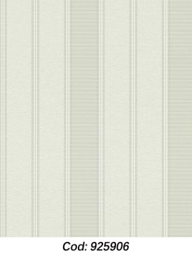 tapet-lavabil-cu-dungi-gama-chatelaine-cod-925906