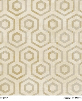 Tapet-lavabil-cu-forme-geometrice-Cristiana-Masi-gama-CONCETTO-cod-9852