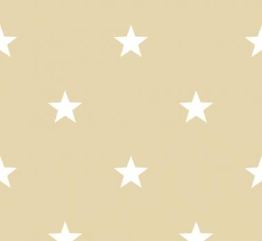 Tapet-lavabil-cu-stelute-pentru-copii-gama-FAVOLA-cod-3240