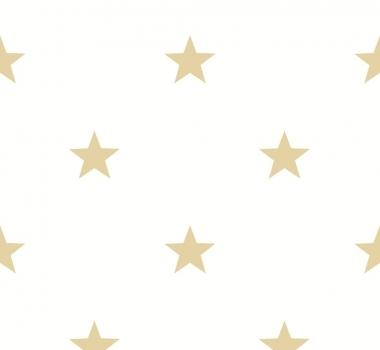 Tapet-lavabil-cu-stelute-pentru-copii-gama-FAVOLA-cod-3242