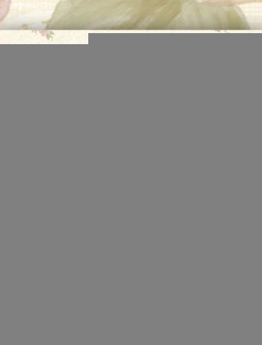 Tapet lavabil din pvc floral gama UNICA cod 4502