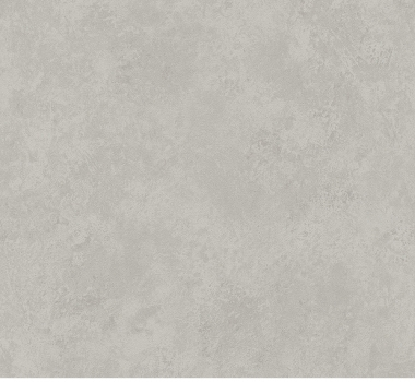 Tapet-lavabil-gri-bucatarie-gama-DECO-RELIEF-cod-518146