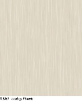 tapet-lavabil-gri-simplu-cod-5861-victoria-bliss-art-design