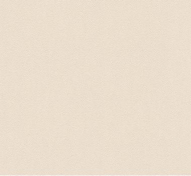 Tapet-lavabil-imitatie-piele-crem-gama-COSMOPOLITAN-cod-576054