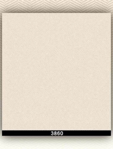 Tapet lavabil ivoire simplu  pentru dormitor si living gama DESIDERIA cod 3860