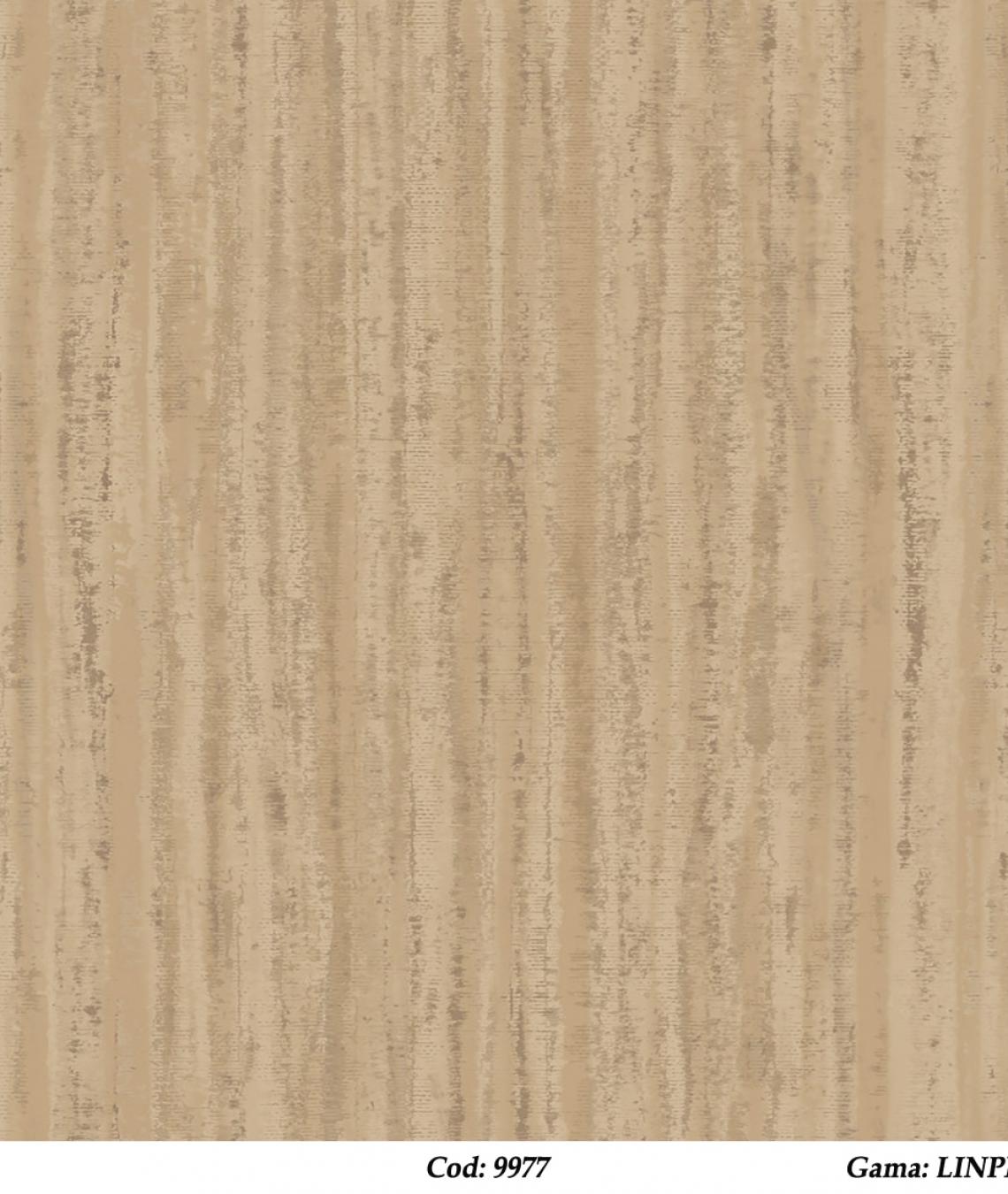 tapet-lavabil-maro-deschis-cod-9977-gama-linpha
