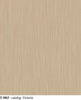 tapet-lavabil-maro-simplu-cod-5863-victoria-bliss-art-design