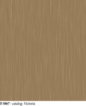 tapet-lavabil-maro-simplu-cod-5867-victoria-bliss-art-design