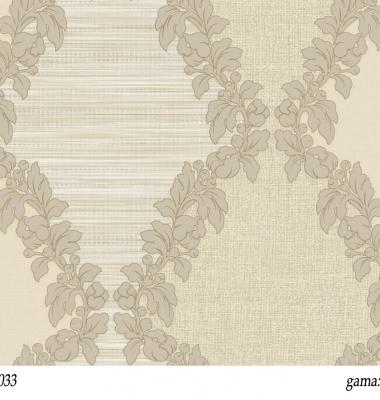 Tapet-lavabil-model-clasic-gama-FIBRA-Cristiana-Masi-cod-9033
