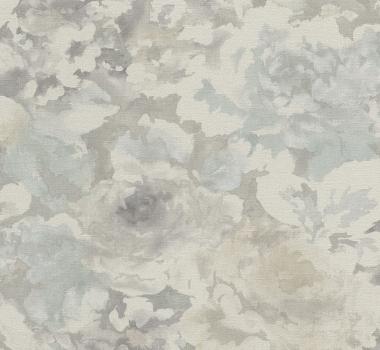 Tapet-lavabil-model-cu-flori-gama-FLORENTINE-2-cod-455632