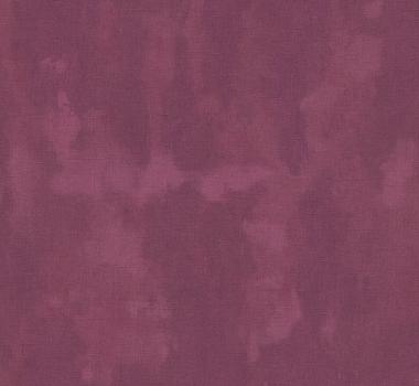 Tapet-lavabil-mov-cu-aspect-de-tesatura-gama-FLORENTINE-2-cod-455588