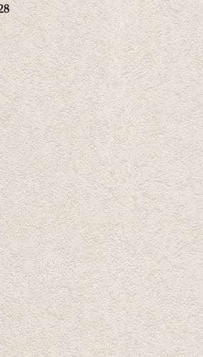 Tapet lavabil pentru bucatarie alb simplu cod TM816228