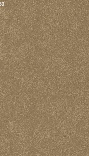 Tapet lavabil pentru bucatarie culoare maro cod TM816280
