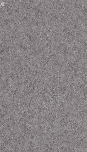 Tapet lavabil pentru bucatarie gri simplu cod TM816204