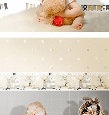 Tapet-lavabil-pentru-copii-gama-FAVOLA-productie-Parato-Italia-10