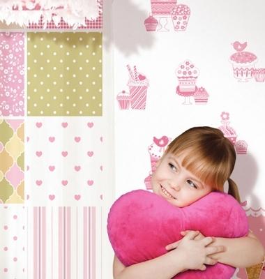 Tapet-lavabil-pentru-copii-gama-FAVOLA-productie-Parato-Italia-12