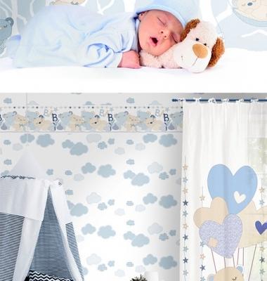 Tapet-lavabil-pentru-copii-gama-FAVOLA-productie-Parato-Italia-13