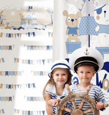 Tapet-lavabil-pentru-copii-gama-FAVOLA-productie-Parato-Italia-2