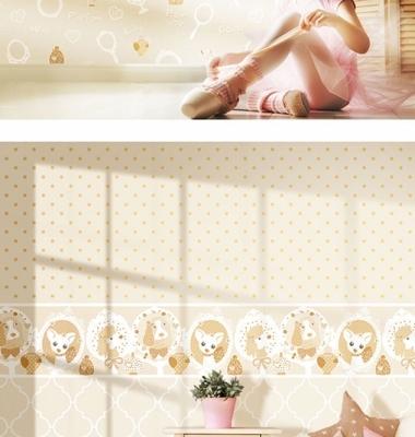 Tapet-lavabil-pentru-copii-gama-FAVOLA-productie-Parato-Italia-5