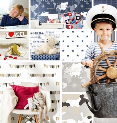 Tapet-lavabil-pentru-copii-gama-FAVOLA-productie-Parato-Italia-6