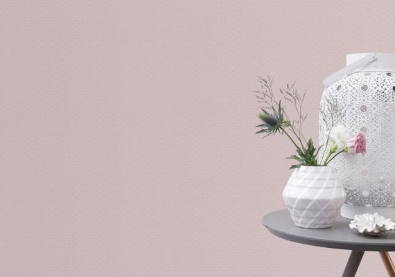 Tapet-lavabil-pentru-dining-si-bucatarie-gama-DECO-RELIEF-17