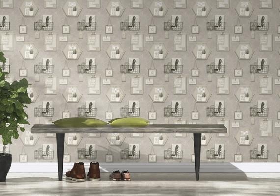 Tapet-lavabil-pentru-dining-si-bucatarie-gama-DECO-RELIEF-19