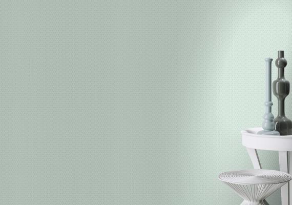 Tapet-lavabil-pentru-dining-si-bucatarie-gama-DECO-RELIEF-23