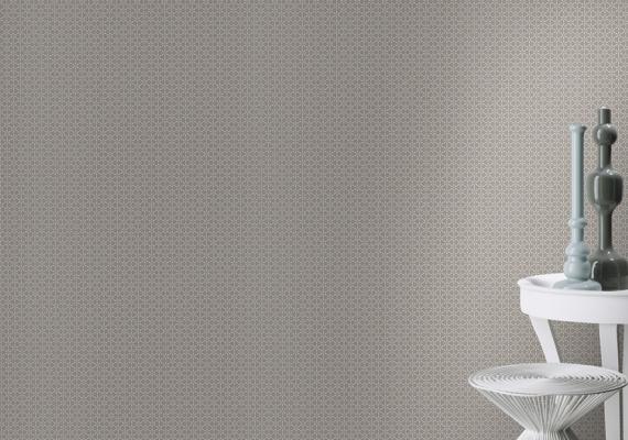 Tapet-lavabil-pentru-dining-si-bucatarie-gama-DECO-RELIEF-25