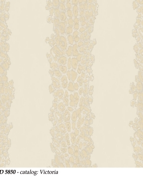 tapet-lavabil-pentru-dormitor-si-living-cod-5850-victoria-bliss-art-design
