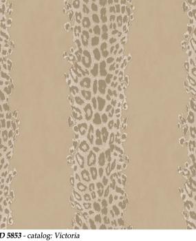tapet-lavabil-pentru-dormitor-si-living-cod-5853-victoria-bliss-art-design