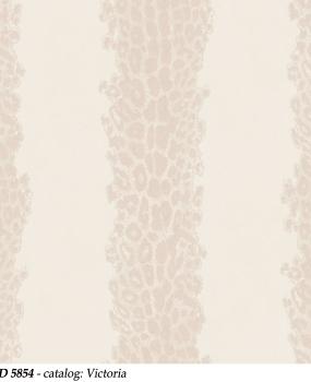 tapet-lavabil-pentru-dormitor-si-living-cod-5854-victoria-bliss-art-design