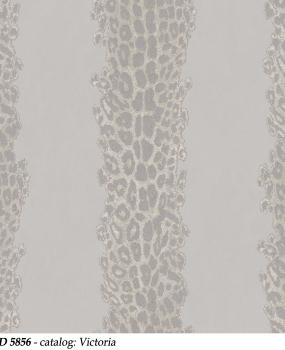 tapet-lavabil-pentru-dormitor-si-living-cod-5856-victoria-bliss-art-design