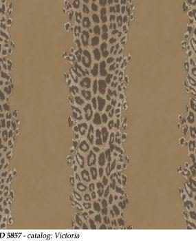 tapet-lavabil-pentru-dormitor-si-living-cod-5857-victoria-bliss-art-design