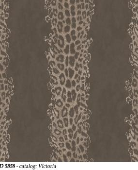 tapet-lavabil-pentru-dormitor-si-living-cod-5858-victoria-bliss-art-design