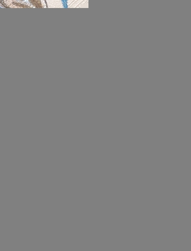 tapet-lavabil-pentru-living-si-dormitor-cristiana-masi-gama-la-perla-imagine-detaliata-11