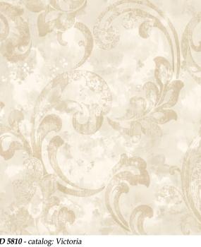 tapet-lavabil-pentru-living-si-dormitor-cod-5810-victoria-bliss-art-design