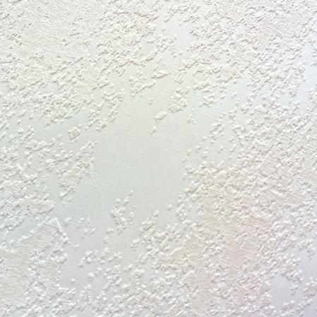 Tapet lavabil pentru living si dormitor culoare bej cu aspect de catifea gama DESIDERIA